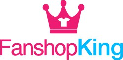 Fanshop King