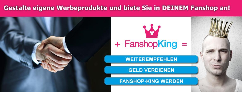 Fanshop-king.de